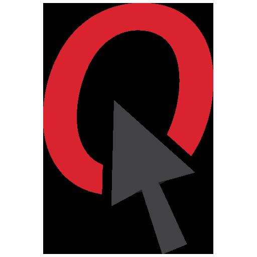 inquicker icon