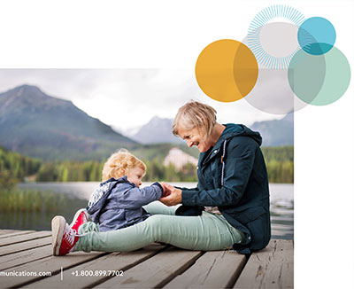 patient adherence during a pademic ebook cover image