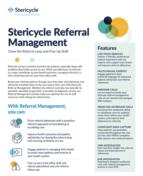 referral-management-thum